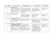 Proiect Lectie2 - Pagina 2