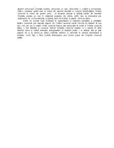 Drept Comercial Maritim - Pagina 2