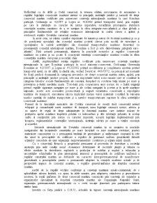 Drept Comercial Maritim - Pagina 4