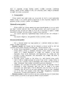 Drept - Pagina 3