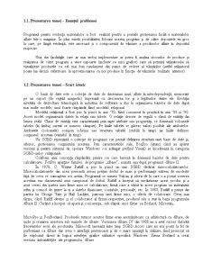 Program pentru Evidenta Materiale - Pagina 3