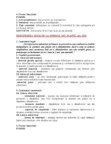 Infractiuni Contra Sanatatii Publice - Pagina 4