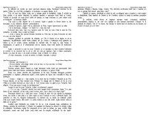 Enigma Otiliei - Pagina 2