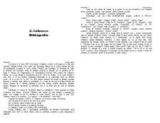 Enigma Otiliei - Pagina 4