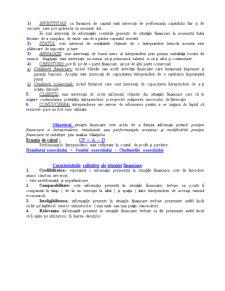 Contabilitatea Financiară - Pagina 2