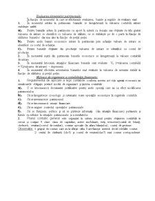 Contabilitatea Financiară - Pagina 5