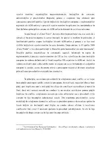 Arbitrajul - Medierea - Pagina 3