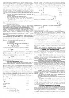 Fizica Anul 1 Primul Semestru - Pagina 2
