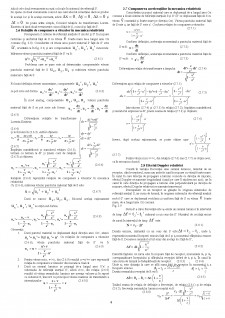 Fizica Anul 1 Primul Semestru - Pagina 4
