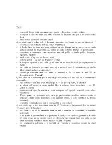 Organizatii Non Profit - Pagina 5