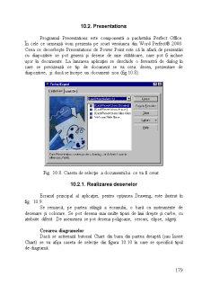 Curs Birotica Anul I - Pagina 5