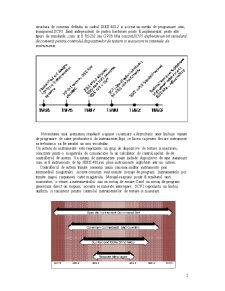 Standard Commands for Programable Instrumentation - Pagina 2