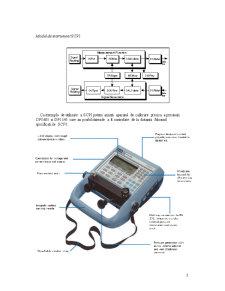 Standard Commands for Programable Instrumentation - Pagina 3