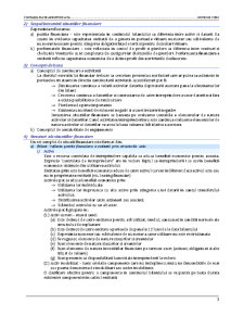 Contabilitate Aprofundata - Pagina 3