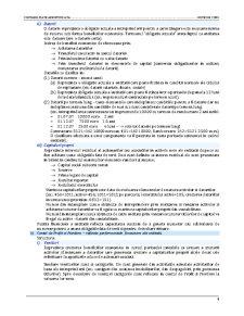 Contabilitate Aprofundata - Pagina 4