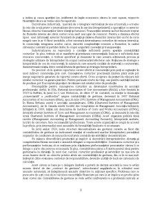 Contabilitate de Gestiune si Calculatia Costurilor - Pagina 4