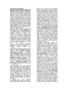 Electrochimie - Pagina 2