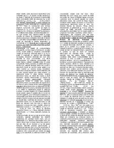 Electrochimie - Pagina 3