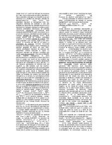 Electrochimie - Pagina 5