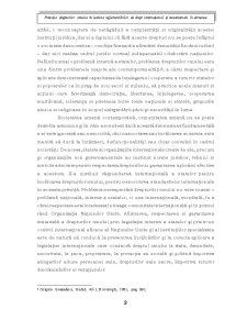 Protecția Drepturilor Omului - Pagina 2