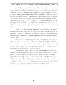 Protecția Drepturilor Omului - Pagina 3