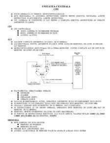 Microcontrolere - Pagina 4
