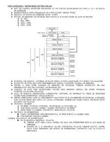 Microcontrolere - Pagina 5