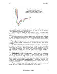 Stiinta Materialelor Oxice - Pagina 4