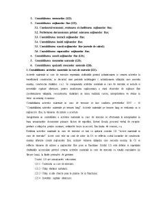 Contabilitatea de Gestiune - Pagina 5