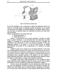 Bazele Aschierii si Generarii Suprafetelor I - Pagina 2
