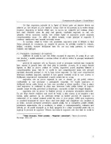 Comunicare în Afaceri - Pagina 2