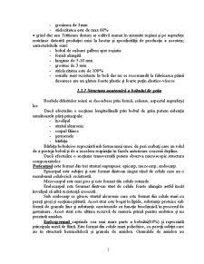 Tehnologia și Controlul Calității în Industria Panificației - Pagina 2