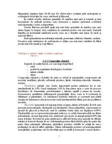 Tehnologia și Controlul Calității în Industria Panificației - Pagina 3