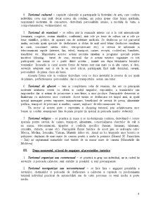 Forme de Turism - Pagina 4