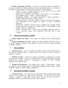 Forme de Turism - Pagina 5