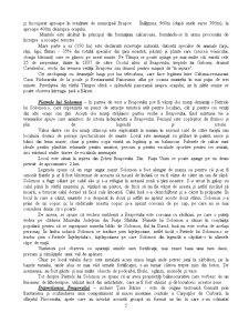 Amenajarea Teritorială a Municipiului Brașov - Pagina 5
