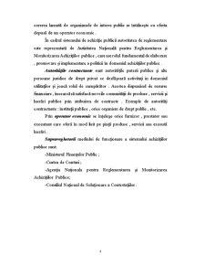Managementul Achizițiilor Publice - Pagina 5