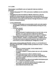 Comunicare Interpersonala - Pagina 2