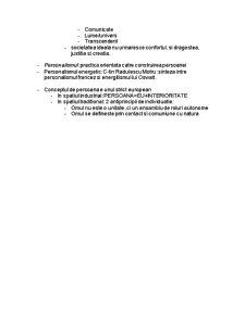 Comunicare Interpersonala - Pagina 3