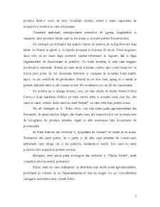 Comertul Ambulant - Pagina 3