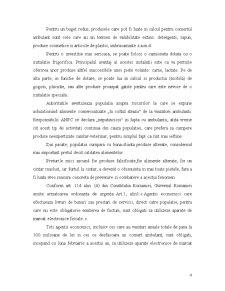Comertul Ambulant - Pagina 4