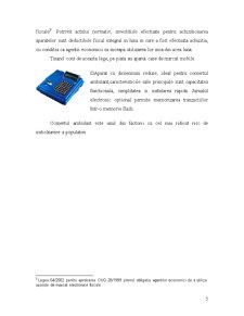 Comertul Ambulant - Pagina 5