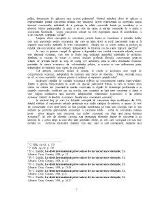 Dreptul Concurentei - Pagina 2