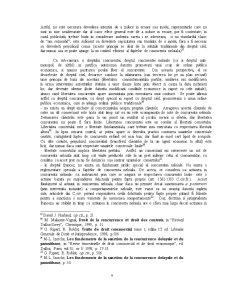 Dreptul Concurentei - Pagina 4