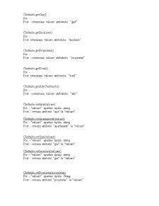 Java - Pagina 3