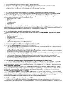 Subiecte Management Juridic - Pagina 3