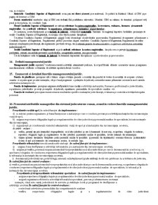 Subiecte Management Juridic - Pagina 4