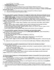 Subiecte Management Juridic - Pagina 5