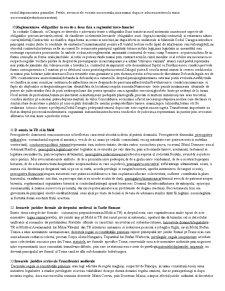 Subiecte Istoria Statului si Dreptului Roman - Pagina 3