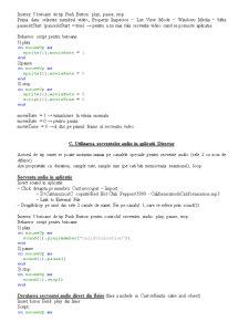 Multimedia - Pagina 2
